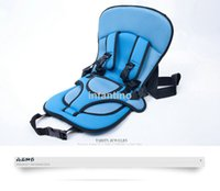 baby chair car - Hot Sale Baby Car Safely Seat For to years old European Standard ECE children safe car chair