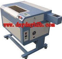 Wholesale Best laser acrylic cutter PS PC ABS plastic plates cutting machine