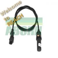 Wholesale Drop shipping Brand factory cheap NEW crankshaft position sensor For FIAT CINQUECENTO SEICENTO order lt no