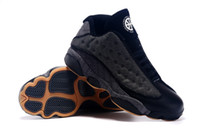 Wholesale Low Cut Sports Sneakers AIR JORDN13 LOW QUAI The J generation of Man Basketball Shoes Super AAA
