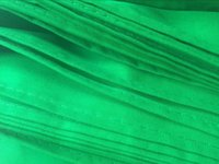 Wholesale High quality M X M Cotton Chromakey Green screen Muslin background cloth backdrop For Photo lighting studio