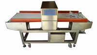 Wholesale Professional FOOD safety metal detector PD F500QD machine needle metal detector needle inspection machine