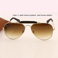 best online drive - Best UV Protection Sunglasses Men and Women Discounted Designer Sunglasses Pilot Style Fashion Accessories Online New Arrival Q