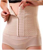 bee corset - Plus size Postpartum stomach wrap maternity slim postpartum abdomen belly belt shaper waist trimmer corset support girdle xl xxl