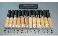 Wholesale NEW makup SELECT MOISTURECOVER CACHE CERNES concealer ml