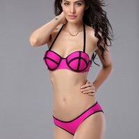 Cheap Triangl Swimwear Best Swimsuits for Women