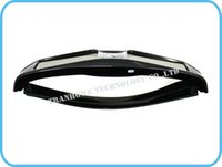 active link - Active shutter Hz D Glasses For Acer BenQ Optoma View Sonic Dell DLP Link Projector