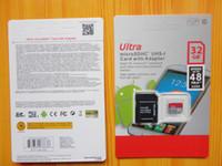 128mb micro sd card - Cheap Ultra Micro Cards Micro SD Cards Sale GB