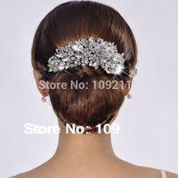 Cheap Bridal Accessories Best Bridal Jewelry