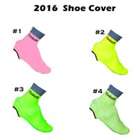 bike cover - 2016 Tinkoff saxo bank cycling shoes cover cycling overshoes sport wear mtb bike cubrezapatillas ciclismo mtb bike pair