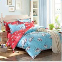 Cheap cotton bedding Best sheets bedding