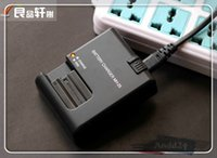 Wholesale MH25 MH Camera Battery Charger AC Power Cord for N EN EL15 ENEL15 D7000 DSLR D7100 D7000 V1 D800 D600