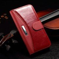 Cheap wallet case Best flip cover