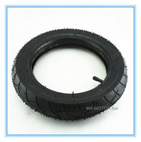 Wholesale 12 tyre for mini dirt bike with butyl inner tube good quality Large quot model