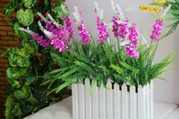 artificial plants and trees - 2015 modern white artificial banyan branch leaves artificial plants and trees