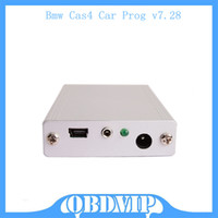 car chip tuning tool - 2014 Hot Sales factory professional ecu chip tuning tool for BMW CAS4 Car Prog universal EEPROM tool with best quality
