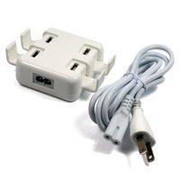 Cheap 4 USB ports Best USB port charger