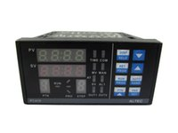 Wholesale Brand new PC410 Temperature Control Panel for BGA rework station without Communication Module