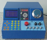Wholesale 1500w cnc engraving machine multifunctional controller cnc mills