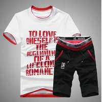 bermuda t shirts - T shirt men and shorts men shorts pantalones cortos swag clothes denim shorts men cargo summer shorts bermuda masculina