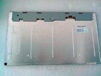 Wholesale T240HW01 V0 T240HW01 V AUO inch LCD screen
