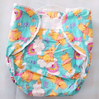 adult cloth diapers large - FUUBUU adult diapers large pvc adult diaper cloth diaper adult nappy elderly diapers adults