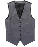 beckham for sale - Fall hot sale tank tops vest undershirt beer for men singlet Beckham vest men s casual suit vest