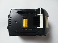 makita battery - New Military Grade Makita V BL1830 Lithium battery Thick Pack for Makita Tools