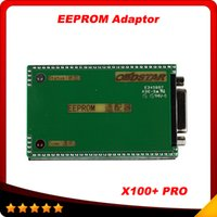 best eeprom programmer - 2015 New Arrival Best EEPROM Adapter For X100 PRO Key Programmer X100 PRO EEPROM Adapter X100