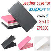 Cheap smart phone Best leather case