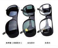 advanced goggles - New Arrvial Uv400 Men Advanced welding sunglasses arc preventive Sunglasses argon arc welding goggles Sunglasses