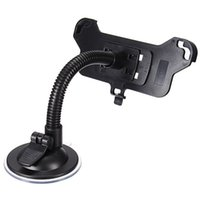 best iphone car holder - New Stylish Best Price Portable Car Windshield Suction Mount Phone Holder Cradle For iPhone quot Super Quality
