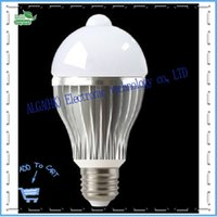 al dvd - 1 Inducti Bulb ML GY W light grayish Pro i al offers lede27 Original Product