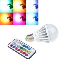 www.aliexpress.com - http www aliexpress com store product E27 W LED Bulb Light Lamp Energy Saving Ultra Bright White Warm White V led _203073210