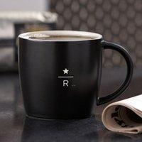 anniversary coffee mugs - 16oz Capacity Ceramic Starbucks Coffee Mug years Anniversary Porcelain Mermaid Mug Cup with Original Box