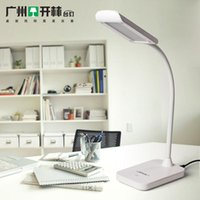 table lamp - Hilamp Table Lamps Rechargeable LED Table Lamp Reading Light Touch Switch Three Dimming Touch