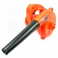 Cheap 2014 Popular Electric Hand Operated Blower For Cleaning Computer Deduster Dust Remover Spray