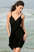 Cheap one piece beach dress Best one piece swimsuits