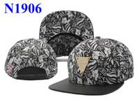 Wholesale HOT Sale thusands styles of caps Brand hater Snapback hat hats Men women adjustable snap back Hat Custom Snapbacks ball caps Top quality