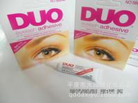 Cheap eyelash glue Best extension glue