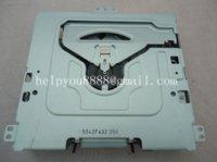 Mecanismo libre del cargador del CD de Matsushita del envío libre RAE0142 Cargador sin la tarjeta de PC para el sintonizador de la radio de coche