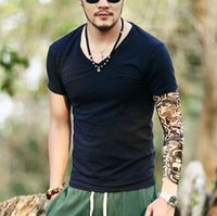 Wholesale Cuff Seamless Outdoor Sunscreen Sleeve Tattoo Sleeves Men and Women Riding High Quality