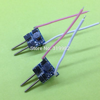 low voltage transformer - ighting Accessories Lighting Transformers MR16 pin V LED Driver X1W Low voltage Transformer feet MA Constant Current W