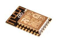 Wholesale ESP8266 Serial Port WIFI ESP14