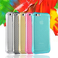 Cheap case cover for samsung ga Best case cover for iphone 5