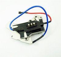 Wholesale Heater Blower Motor Regulator Resistor For Mercedes Benz W208 W202 C230 SLK230 E200 CLK200 C180 M10740