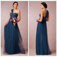 Where to Buy Lapis Dresses Online? Where Can I Buy Lapis Dresses ...