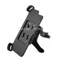 air conditioning degree - Degree Swivel Car Air Conditioning Vent Holder for iPhone S Plus S Plus