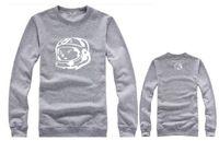 Cheap Sweater Best Apparel