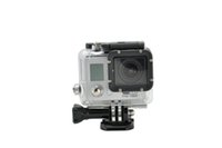 go pro - Top Gopro Hero Type Sport Cameras Full HD P Sports Go Pro Style Camera With WIFI G560 Control y Phone Tablet PC meters Waterproof